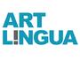 Artlingua, a.s.