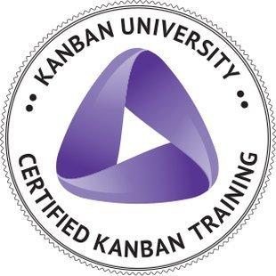 LearnKanban cz