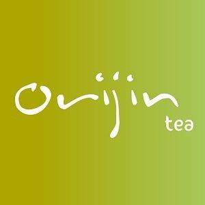 Orijin Tea