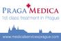 PRAGA MEDICA HEALTHCARE s.r.o.