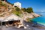 Ubytování ostrov Hvar, Chorvatsko