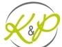 Svatebni agentura K&P